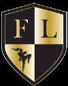 Farinaz Lari Logo